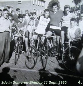4.    11 Sept. 1960.   Someren-Eind[1]